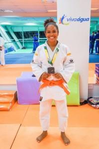 judo (1)